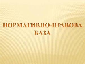 1934945 635150722916188750 1