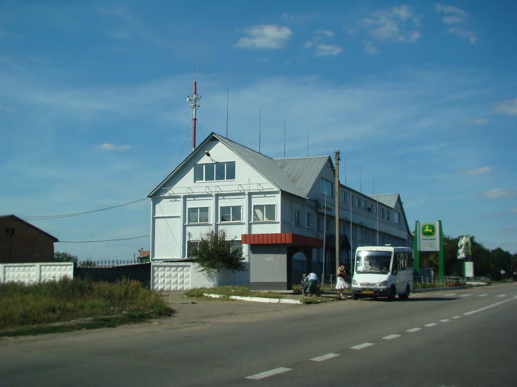 село3