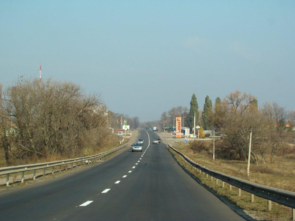 село5