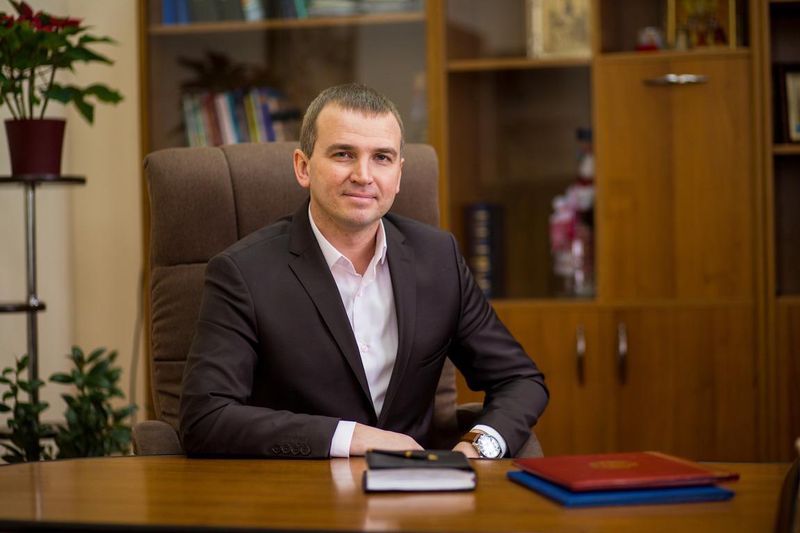 Вадим Гуцул