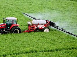 пестицид