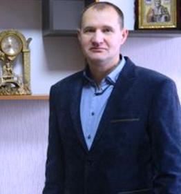 Левченко С.