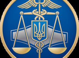 Logo Sfs Og