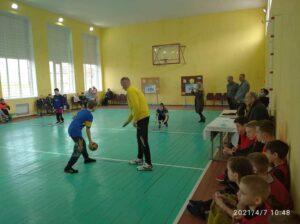 спорт 5