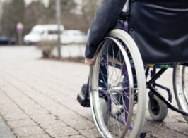інвалід